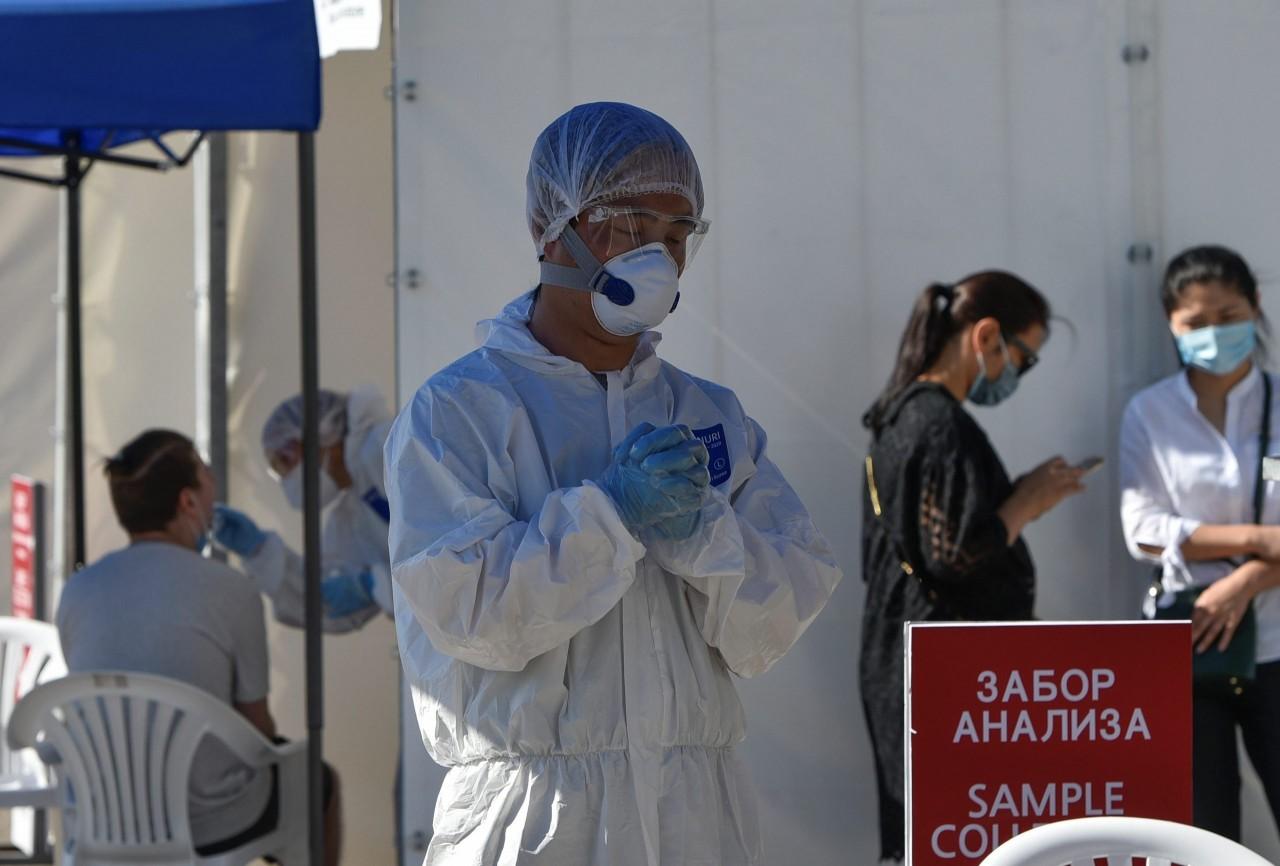 XHHJ2OF6P7U2DHLYJ2NS7IMWPI scaled 1 - China aponta que Cazquistão sofreria epidemia de pneumonia mais mortal que o novo coronavírus