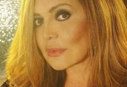 Apresentadora ex-Globo e Record, Zildetti Montiel morre vítima de Covid-19