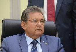 Assembleia Legislativa lamenta morte do pai do deputado Trocolli Junior