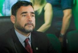DESRESPEITO A JUSTIÇA: Vereador de Bayeux aciona justiça e pede imediata realização de eleições indiretas na cidade