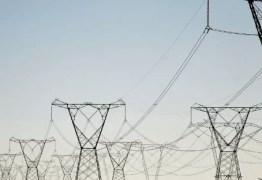 Aneel proíbe corte de energia de famílias de baixa renda até o fim do ano