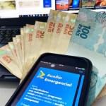 auxílio - Ministério Público do TCU defende suspensão do auxílio emergencial