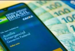 Justiça registra mais de 750 reclamações de não recebimento do Auxílio Emergencial na PB