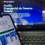 auxilio coronavirus 02072020182043404 - Defensoria abre 43,5 mil processos para auxílio de R$ 600 negado