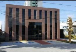 Clientes do Banco Safra são vítimas de fraude