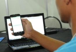 Escola Sesc de Ensino Médio lança programa tutorial de EAD gratuito