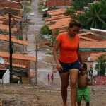 cepal - Covid-19 encontra situação inédita no Brasil devido à desigualdade social acentuada, diz secretário