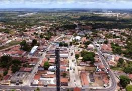 Prefeitura de Conde publica decreto com manutenção de restrições na cidade e convoca segmentos da sociedade para discutir critérios técnicos