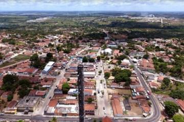 conde - Prefeitura de Conde publica decreto com manutenção de restrições na cidade e convoca segmentos da sociedade para discutir critérios técnicos