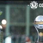 conmebol liberta sula - Conmebol aprova volta da Libertadores em setembro e final em janeiro; Eliminatórias vão para outubro