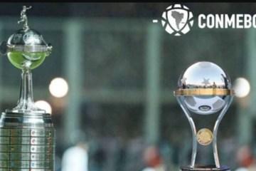 Conmebol aprova volta da Libertadores em setembro e final em janeiro; Eliminatórias vão para outubro