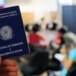 desemprego pandemia - Brasil cria 394,9 mil vagas com carteira assinada em outubro, aponta Caged