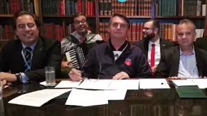 download 1 - Netos de Luiz Gonzaga emitem 'nota de nojo' por Bolsonaro usar música do avô em live