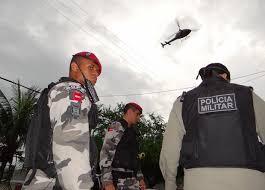 download 3 - Policia apreende 20kg de drogas, três armas de fogo e munições durante ação em Cabedelo