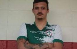 Treze confirma segundo caso de Covid-19 entre os testados pelo clube
