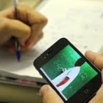 download - Governo capacita professores dos municípios sobre plataformas de ensino remoto