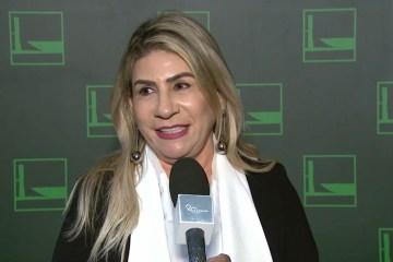 edna herinque deputada federal pb - Deputada Edna Henrique apresenta emenda para beneficiar trabalhadores do setor cultural
