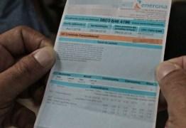 MUTIRÃO ONLINE: Energisa e Procon realizam negociação de débitos na Paraíba