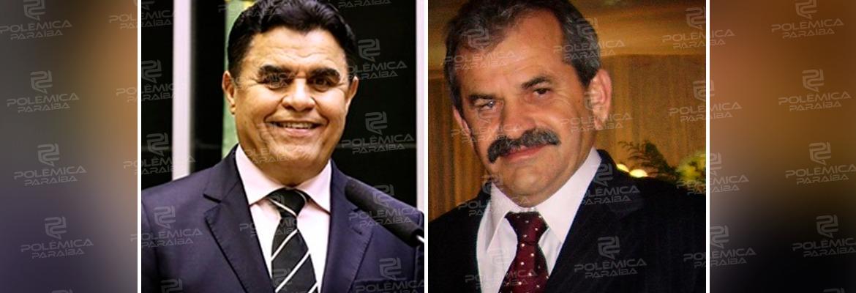 fd57b287 d7a6 4d02 bcb5 a5f398ecd529 - DESDOBRAMENTO DA PÉS DE BARRO: PGR solicita novas medidas para investigar vínculos entre Wilson Santiago e Bosco Fernandes; VEJA DOCUMENTO