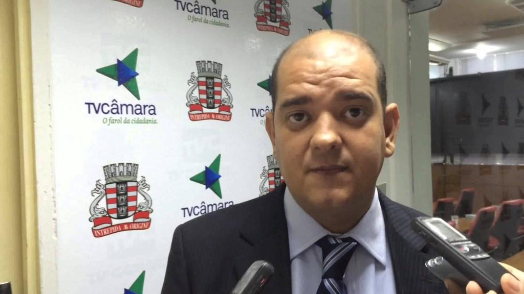 foto 568 1024x576 - Bruno Farias critica plano de retomada da PMJP: 'É puro amadorismo'