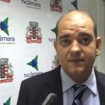 foto 568 - Bruno Farias critica plano de retomada da PMJP: 'É puro amadorismo'