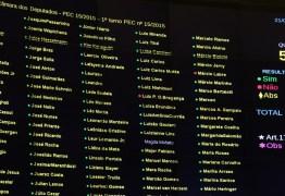 Câmara aprova em 1º turno PEC do Fundeb com 23% de recursos da União