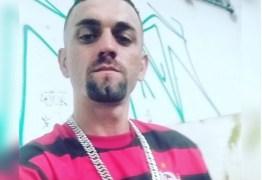 Rapper é assassinado a tiros após ter casa invadida em João Pessoa