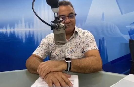 AS DIFERENTES JUSTIÇAS DO BRASIL: A descrença que surge diante de decisões como a que mandou Queiroz pra casa