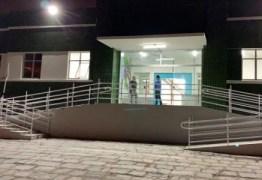 ALPB aprova crédito de R$ 24 milhões para o hospital das Clínicas de Campina Grande