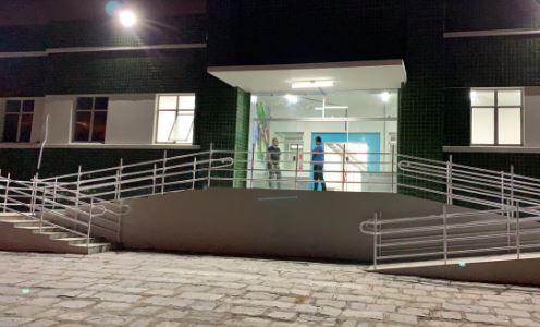hc - ALPB aprova crédito de R$ 24 milhões para o hospital das Clínicas de Campina Grande