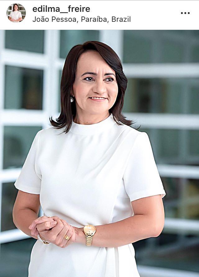 indexl - Secretaria de Políticas Públicas para Mulheres emite nota de repúdio contra o jornalista Gutemberg Cardoso - ENTENDA