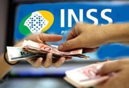 Governo federal antecipa pagamento de décimo terceiro para aposentados do INSS; confira calendário