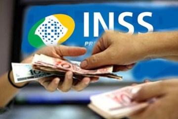 inssjus - Governo federal antecipa pagamento de décimo terceiro para aposentados do INSS; confira calendário