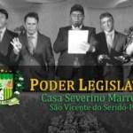 j 696x264 1 - Vereadores aumentam os próprios salários em 24% em São Vicente do Serdó
