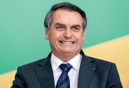 Ouça quando Bolsonaro desejou que Dilma morresse infartada ou com câncer