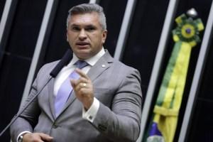 julian lemos 300x200 - Julian Lemos revela se vai disputar reeleição e comenta articulações do PSL