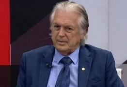 Presidente do PSL quer criar um 'bloco iluminista' de partidos no Congresso – LEIA O DOCUMENTO