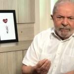 lula 1 - Lula pede ao STF acesso a mensagens de Moro e Dallagnol