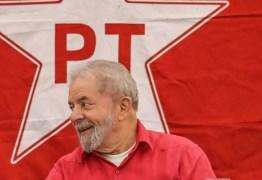 'MORALMENTE INACEITÁVEL': não é hora de perdoar o PT – por Catarina Rochamonte