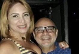 """""""Qual o problema? Vão matar?"""": Mulher de Queiroz via família como 'marionete de Anjo'"""