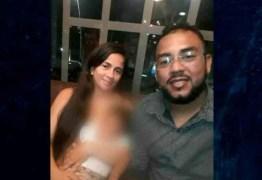 Mulher é morta pelo marido após briga por Auxílio emergencial de R$600