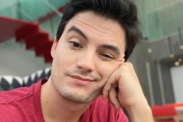 o youtuber felipe neto 1568922898446 v2 900x506 - Felipe Neto é uma das 100 pessoas mais influentes do mundo