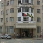 pmcg - DE JANEIRO A MAIO: Prefeitura de Campina Grande insere mais 2.247 pessoas sem concurso na gestão municipal