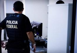 OPERAÇÃO CIFRÃO: TRF5 suspende investigações da PF em obras do Sesi na Paraíba