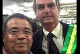 A FICHA ESTÁ CAINDO? Articulista paraibano faz desabafo e apelo para que Bolsonaro coloque nordestinos no governo: 'Olhe para nós, presidente'