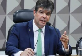 """""""Demorou, mas finalmente a reabertura tem que vir com apoio aos empreendedores"""", exige Ruy ao Governo e à prefeitura"""