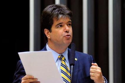 ruyy - Ruy defende micro e pequenas empresas e vota favorável a apoio federal de R$ 12 bilhões