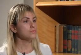 CASO MIGUEL: 'Eu sinto que fiz tudo que podia', diz ex-patroa da mãe