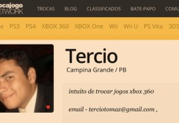 BOMBA: O paraibano Tercio Arnaud é o líder do 'Gabinete do ódio' e trabalha para Bolsonaro, denuncia BBC News – ENTENDA TUDO