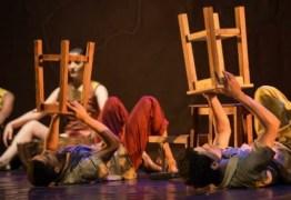 Tem início nesta terça-feira cadastro presencial de artistas e produtores culturais, de Campina Grande